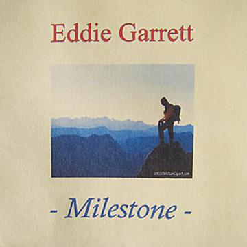 milestone_cover