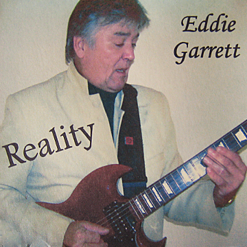 reality_cover