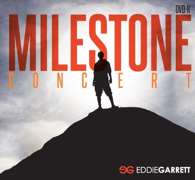 milestone_dvd_FINAL