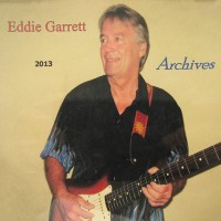 2013archives_cover